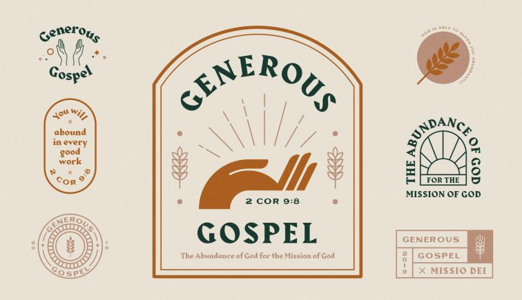 generousgospel