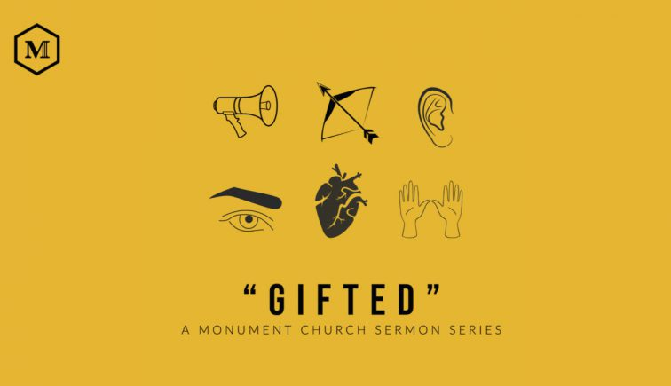 gifted-sermon-series-graphics