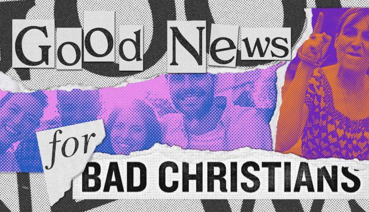 good-news_1920