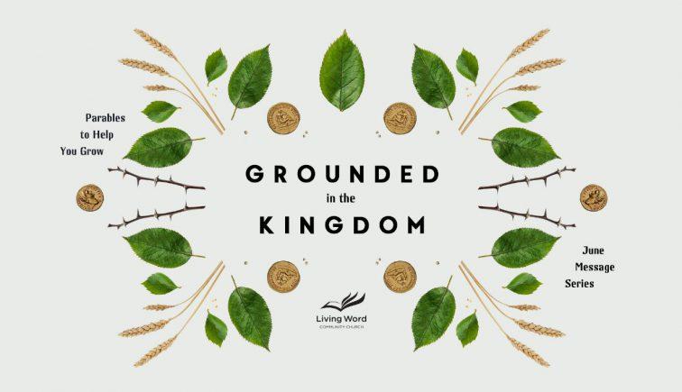 groundedinthekingdom