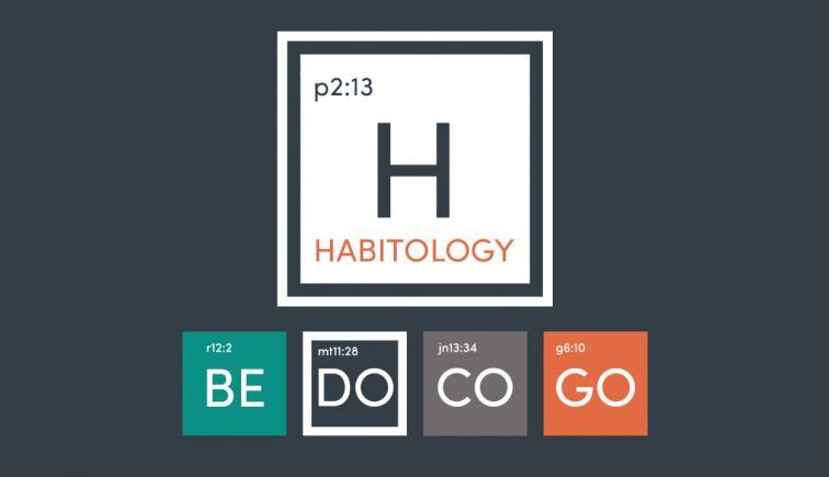 habitology