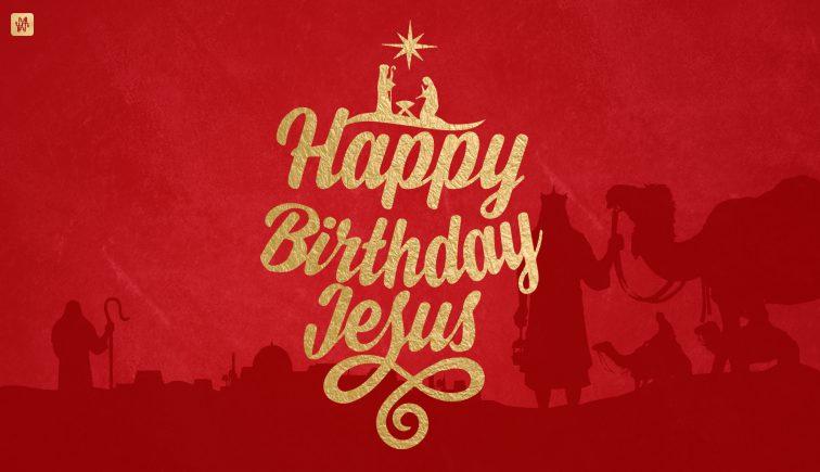 happy-birthday-jesus-screen