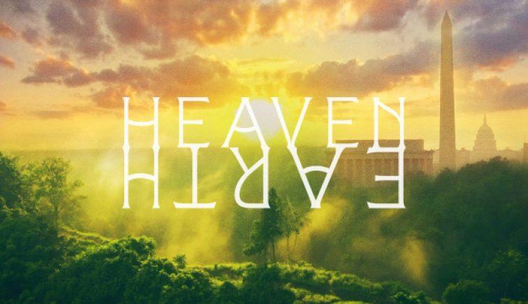 heavenonearth