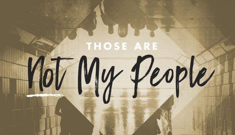 hero-not-my-people