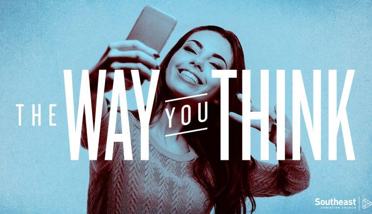 hero-the-way-you-think_logo