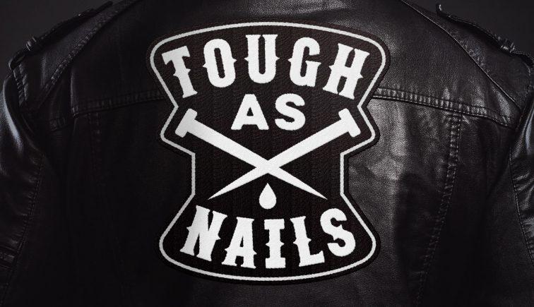 hero-tough-as-nails
