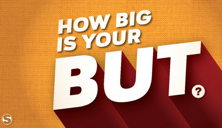 how-bit-is-your-but-sermon-series