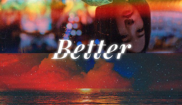 imageBetter