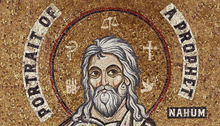 insta-Portraits-of-a-Prophet-Part-7-Nahum_lowres