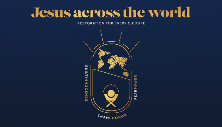 jesus-across-the-world-sermon-series