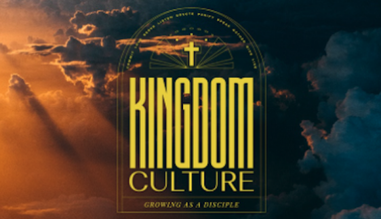 kingdomculture