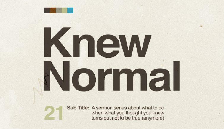 knewnormal2