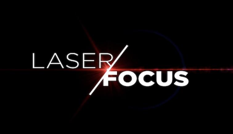 laserfocus