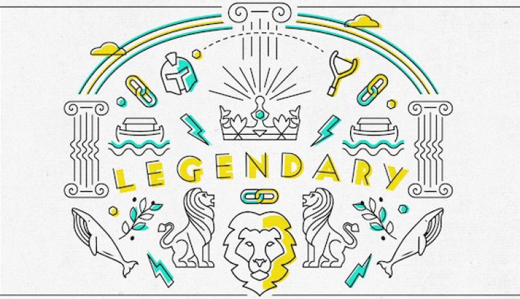 legendary-sermon-series