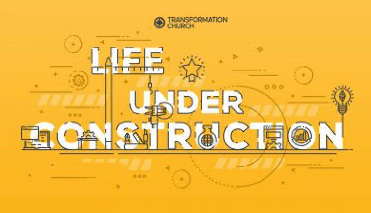 lifeunderconstruction