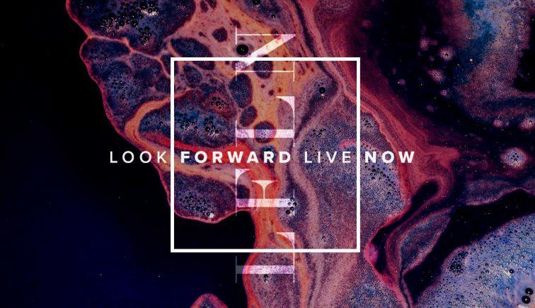 lookforward