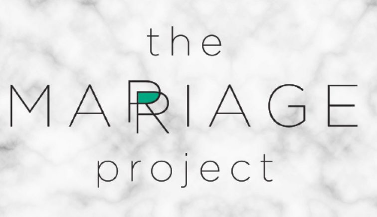 marriageproject