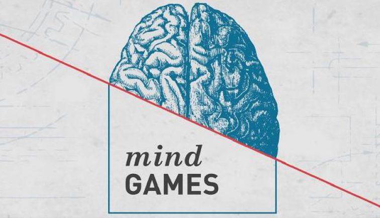 mind-games-sermon-series