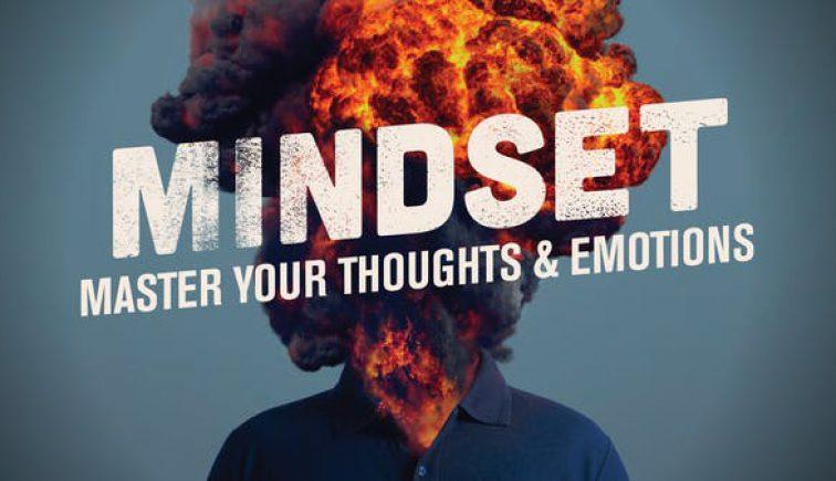 mindset-series-graphic