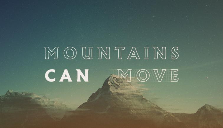mountainscanmove
