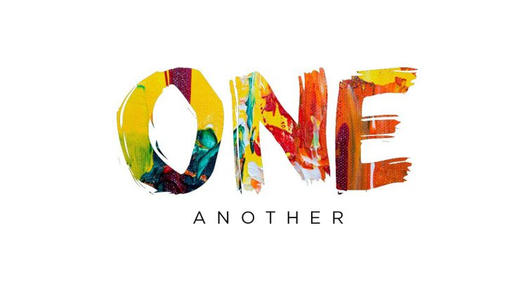 oneanother