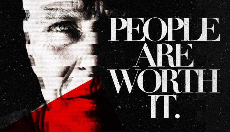 peopleareworthit_main