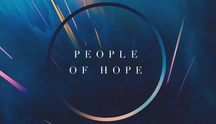 peopleofhope