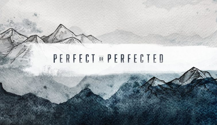 perfectorperfected
