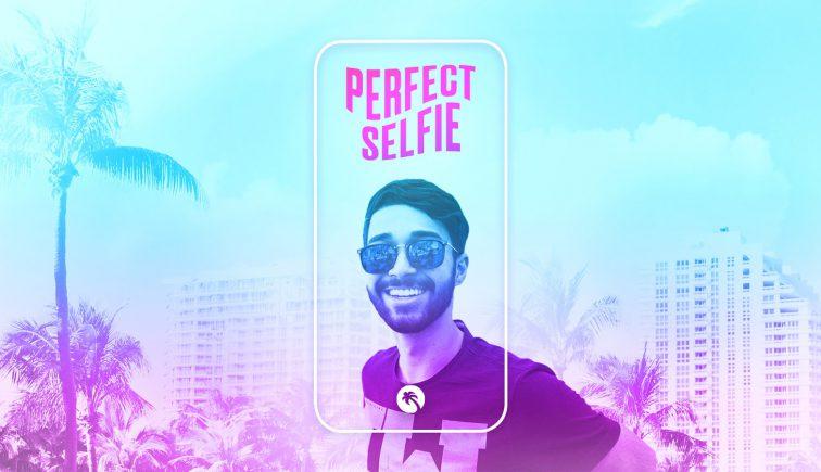 perfectselfie