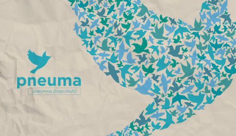 pneuma-sermon-series-graphics