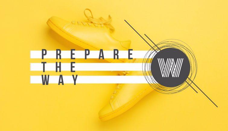 prepare-the-way-sermon-series