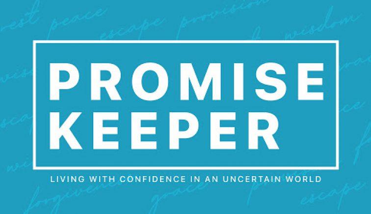 promisekeeper