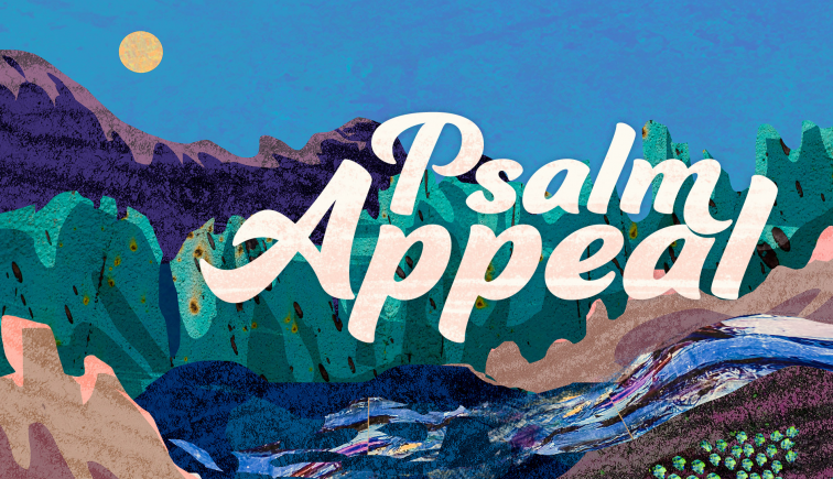 psalmappeal