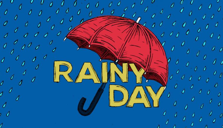 rainyday-ANNOUNCE-1000x563-1
