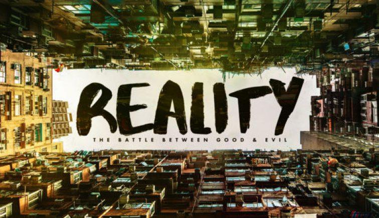 reality-fall-sermon-series