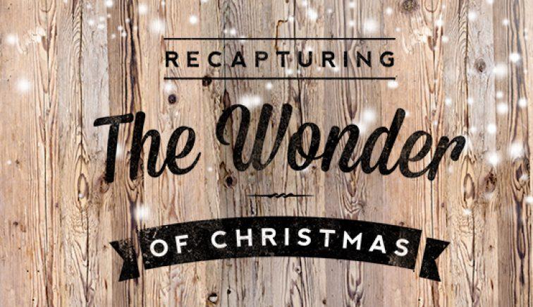 recapturing-the-wonder-of-christmas-FB