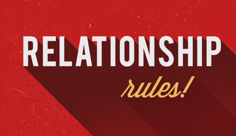 relationship-rules-current-blank