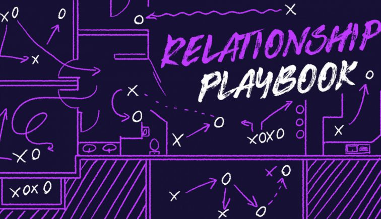 relationshipplaybook