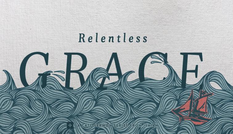 relentlessgrace