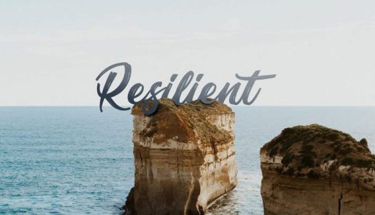 resilient_sermon_title_2-860x500