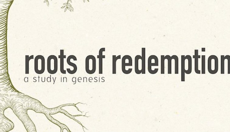 rootsofredemption
