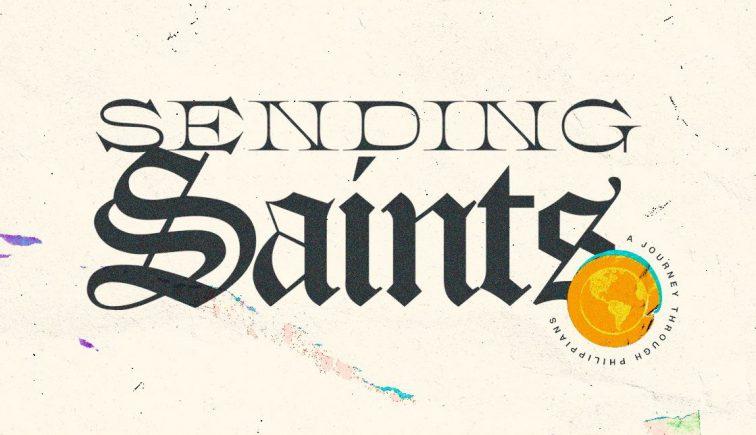 sendingsaints2