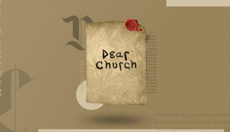 series_1920x1080_Dear_Church_596_335