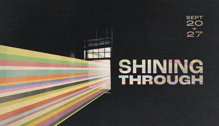 shiningthrough