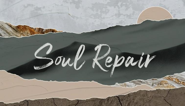 soulrepair