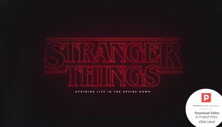 strangerthings_seriesideas