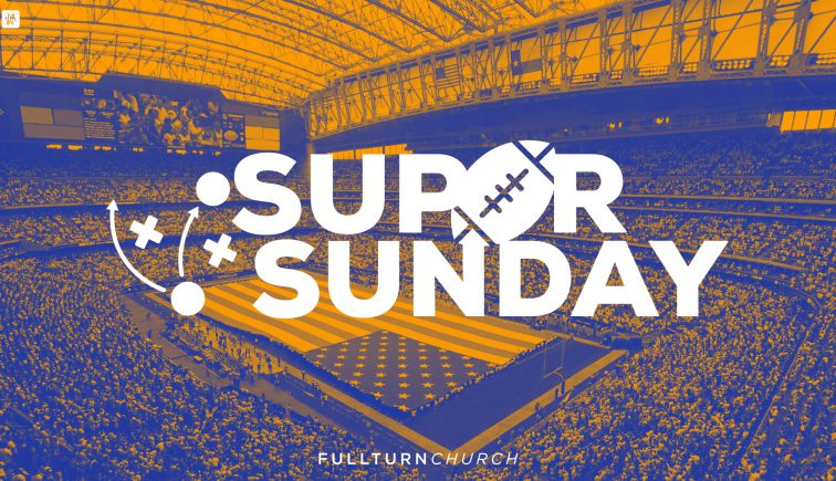 super-sunday-screen