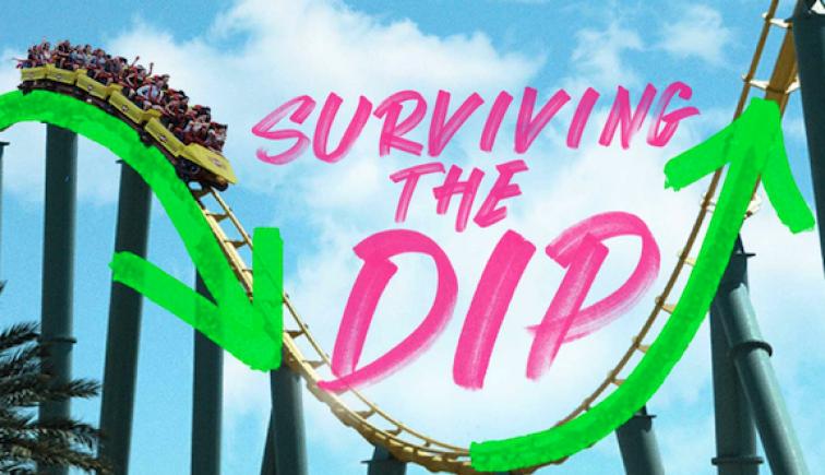 survivingthedip