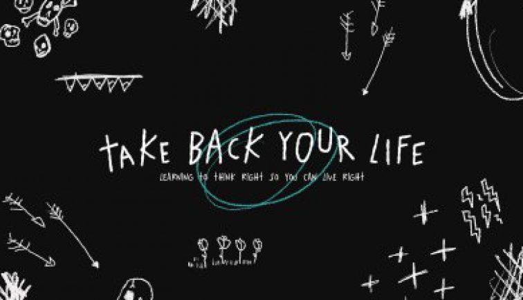 takebackyourlife