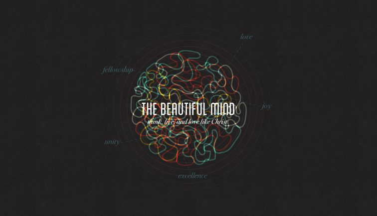 the-beautiful-mind-wide